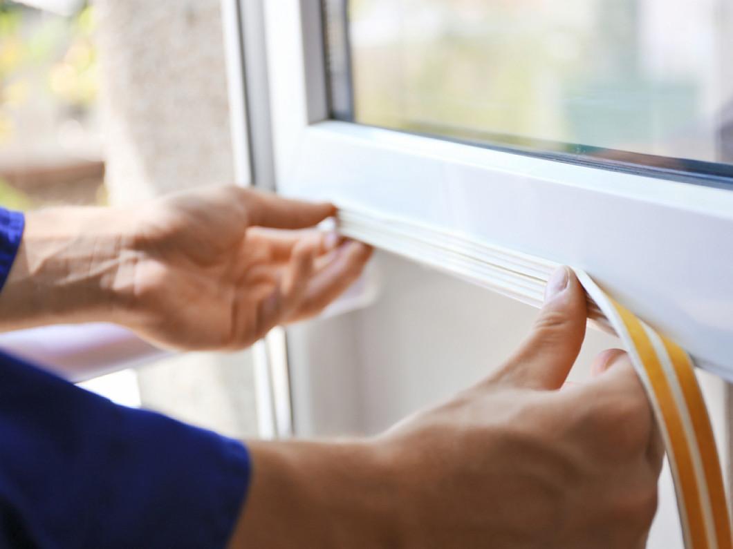Window Installation & New Door Installation